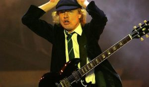 angus-young-banner-800x445 (1)