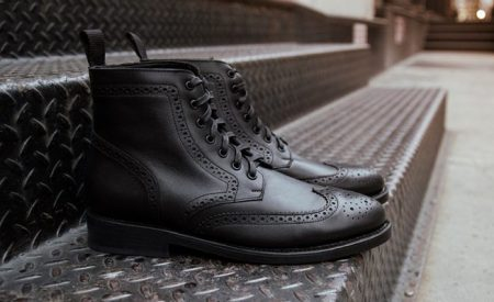 black-leather-wingtip-boot-full