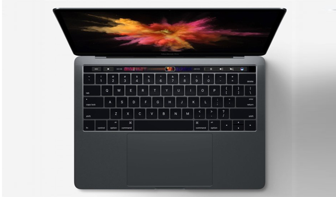 Apple-MacBook-Pro-2016