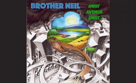 Brother-Neil