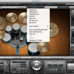 EZ-Drummer-2-review