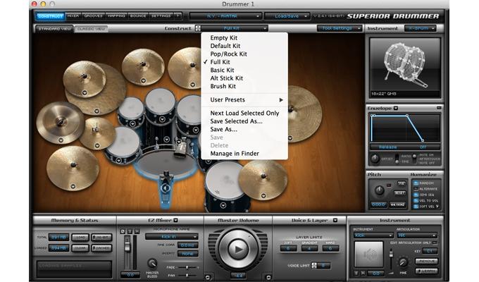 EZ-Drummer-2-review