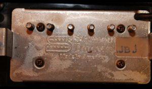 Seymour-Duncan-JBJ-02-800x4