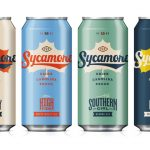 Sycamore Brewing Completes Expansion
