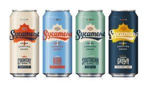 Sycamore-Brewing-680p
