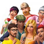 Contest: The Sims 4 Code Giveaway