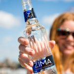 Zima Is Back – You In Or What?