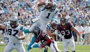 panthers-nfl-football