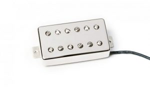 Allan-Holdsworth-Humbucker