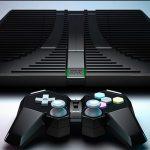 Atari's 'PC Technology-based' Ataribox Will Echo NES Classic