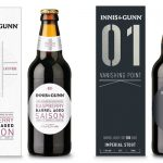 Innis & Gunn to Launch Two Limited Edition Barrel Aged Beers