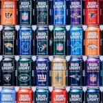 Bud Light Kicks Off 2017 NFL Season
