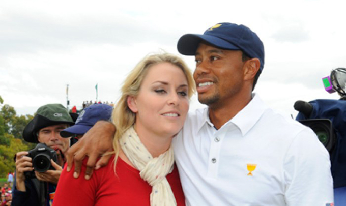 Lindsey-Vonn-Tiger-Woods-Nu