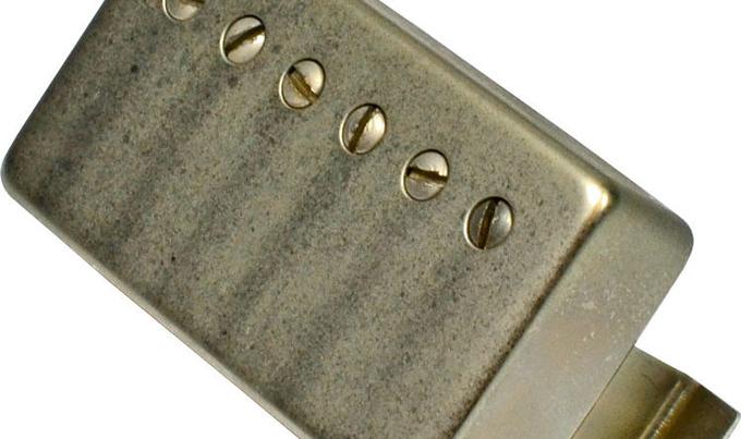 Mojotone-Aged-Nickel-680