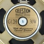 Celestion-G12H-Review