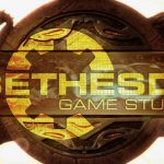 Bethesda Game Of Thrones Project Potentially Leaked