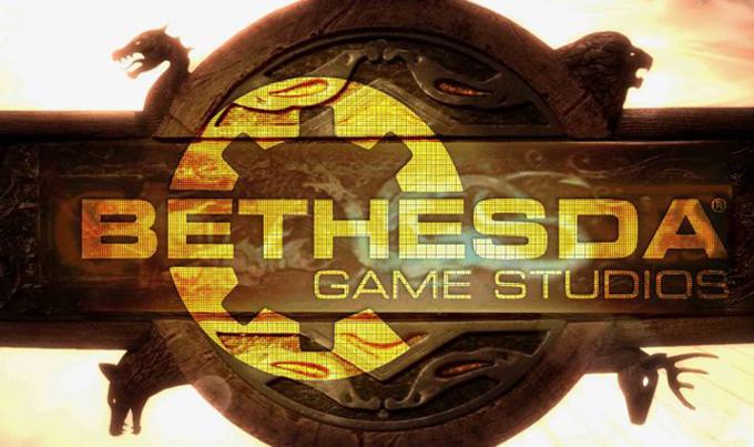 bethesda-game-studios-game-