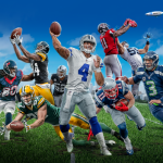 DIRECTV's Sunday Ticket and Amazon's Fire TV Stick: The Ultimate NFL Streaming Experience