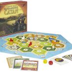 Catan-News-Review