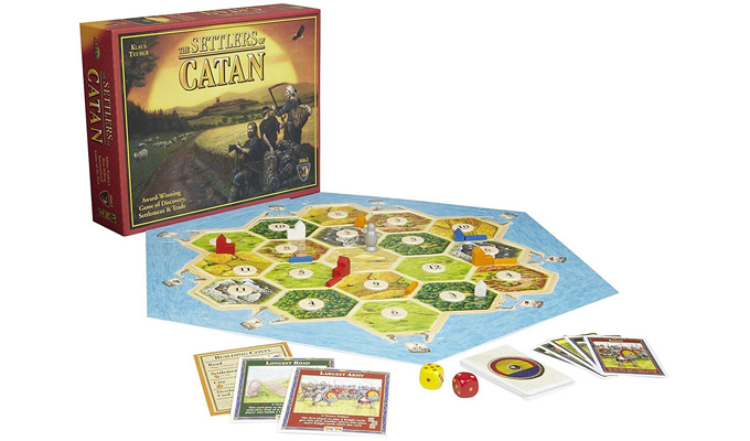 Catan-News-Review