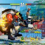 Street Fighter 5 Will Finally Get an Arcade Mode in 2018