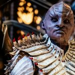 What to Make of Star Trek: Discovery