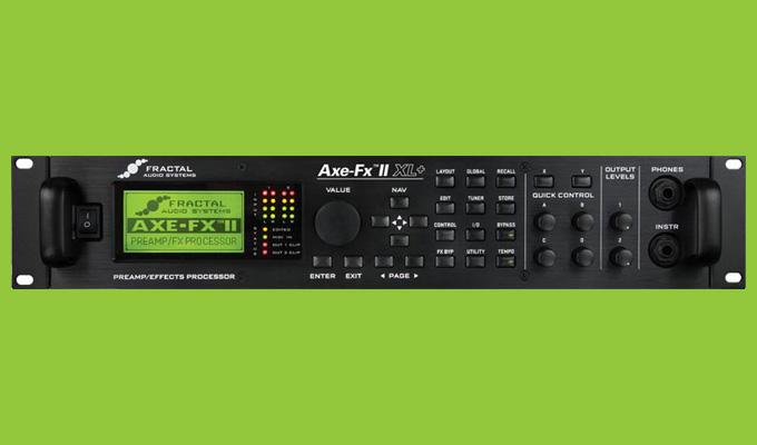 Axe-FX-680