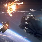 EA Responds to Community Criticism of Battlefront 2 Unlock System