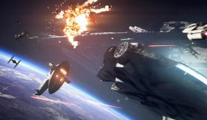 Battlefront-2-News