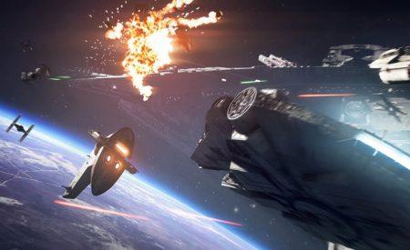 Battlefront-2-News