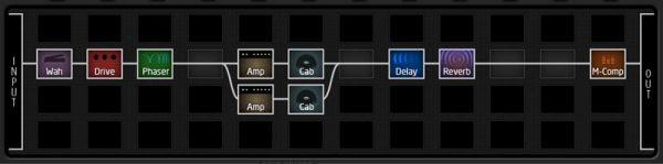 Fractal-dual-amp-block (1)