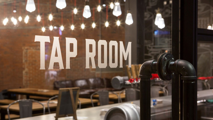 Samuel-Adams-Opens-New-Tap-