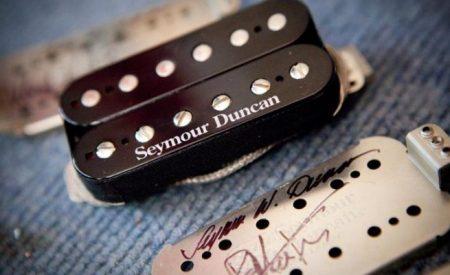 Seymour-Duncan-CS-RTM-800px-800x445 (1)