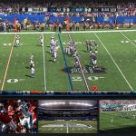 DIRECTV Sunday Ticket Puts You In Control of Every Playoff Scenario