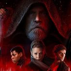 star wars-the last jedi