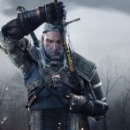 the_witcher_3_wild_hunt_guide_walkthrough