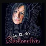 "Joe Black ""Blackenstein""….Rocks"