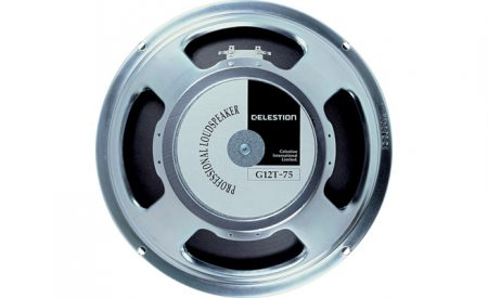Review-Celestion-G12T-75