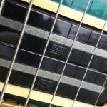 Guitar Gear Review: Seymour Duncan Silverbird SH-9 Humbucker
