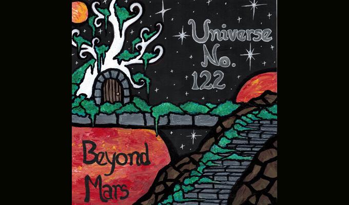 Universe-No-122