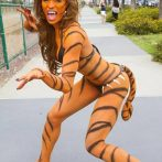 Alicia Marie Cosplay 7