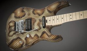 Charvel-DeMartini-ProMod-Body