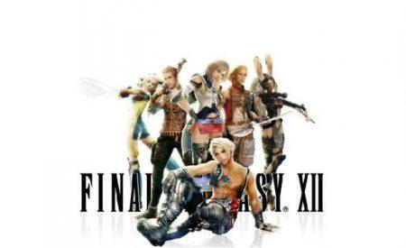 Final-Fantasy-12