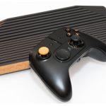 Atari Reveals Ataribox, Renamed Atari VCS