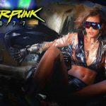"CD Projekt Touts Cyberpunk 2077 as a ""Blockbuster Franchise"""