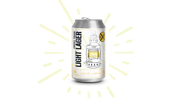 Ghost-Train-Brewing-Company