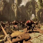 Warhammer: Vermintide 2 Has Already Sold 500,000 Copies