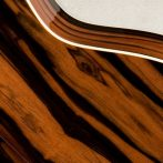 hero-woods-macassar-ebony