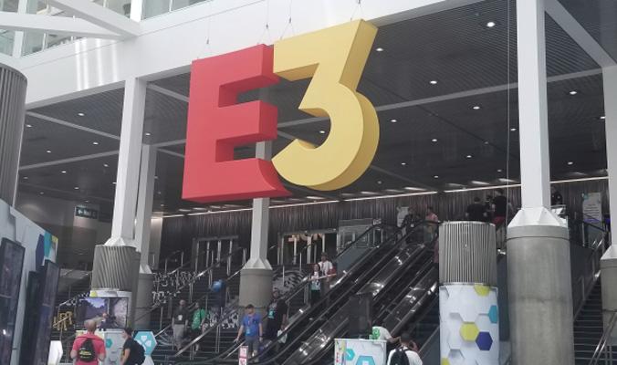 E3logo_small
