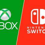 Microsoft and Nintendo Troll Sony over Crossplay
